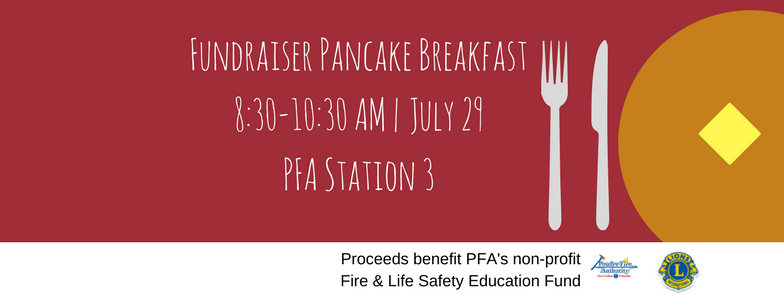 072917_pancake breakfast