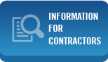 Information for Contractors