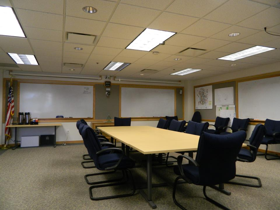 BOARD ROOM IMAGE 2