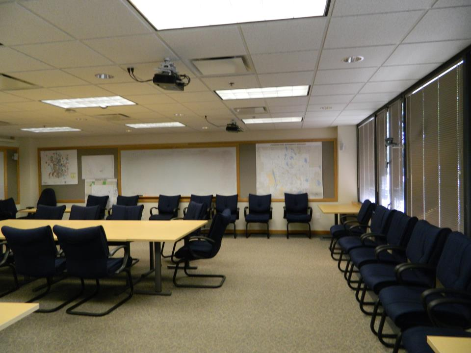 BOARD ROOM IMAGE