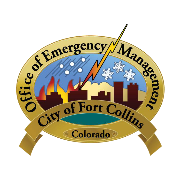 Fort Collins Office of Emergency Management